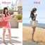 Celine Luggage Nano Bag **เกรดท๊อปมิลเลอร์** (Hi-End) thumbnail 10