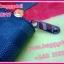 Louis Vuitton Damier Graphite Zippy Wallet กระเป๋าสตางค์หลุยส์ ใบยาว ซิบรอบ **เกรดAAA+** thumbnail 8
