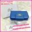 กระเป๋าตังค์ลิน LYN Wallet **เกรดAAA** เลือกสีด้านในค่ะ thumbnail 5