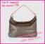 Louis Vuitton Monogram Canvas Delightfull GM **เกรดท๊อปมิลเลอร์** (Hi-End) thumbnail 3