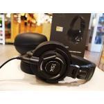 หูฟัง Isk Mdh9000 Fullsize Monitor Headphone