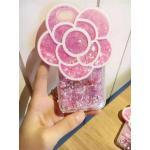เคสตู้กากเพชรดอกไม้ใหญ่ ไอโฟน 6/6s plus 5.5 นิ้ว-4