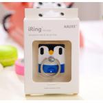 Ring ห่วงติดเคสมือถือ : ลาย 4
