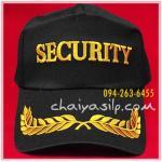 หมวกรปภ. หมวกหม้อตาล / หมวกแก๊ป / หมวกไบเล่ย์