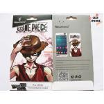 ฟิล์มกันรอย การ์ตูน Samsung Galaxy Grand Prime g530-23