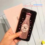Case iPhone 7 (4.7 นิ้ว) พลาสติกกากเพชรลายน่ารักมากๆ แบบที่ 2
