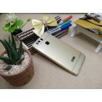 เคส Huawei P9 รุ่น Aluminium Hybrid สีทอง
