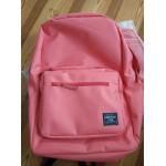 กระเป๋าแฟชั่นเกาหลี SPAO : สีชมพู