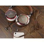 Audio Technica Ath-Msr7 สีน้ำตาล Gunmetal