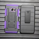 Case Galaxy S6 Edge Plus เคสกันกระแทก สวยๆ ดุๆ เท่ๆ แนวถึกๆ อึดๆ แนวทหาร เดินป่า ผจญภัย adventure เคสแยกประกอบ 3 ชิ้น แบบที่ 3