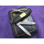Victorinox Swiss Army Classic Gold Ingot VN53013