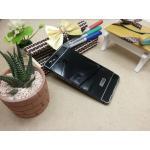 เคส Huawei P9 รุ่น Aluminium Hybrid สีดำ