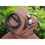 หูฟัง Kinera Bd005 V.2 สีเทา Grey