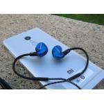 หูฟัง Kinera Bd005 V.2 สีน้ำเงิน Blue