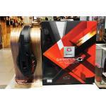 Edifier G2 GamingGear Black สีดำ