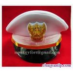 หมวกหม้อตาลข้าราชการ ชาย / หญิง