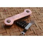 Key Bar Standard Copper
