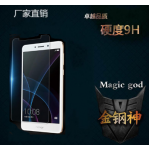 ฟิล์มกระจก Huawei GR5 2017 แบบที่ 1