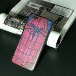 เคส OPPO F1S รุ่น Black 3D (เคสนิ่ม) #1