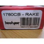 Kershaw RAKE 1780CB