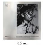 Pre] EXO - 2th Album / EXODUS (Chinese Ver.) : D.O