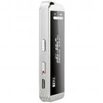 Benjie N9000 สีเงิน SilverMetallic