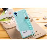 Case HTC Desire 820s ยี่ห้อ Fabitoo สีเขียว