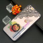 เคสติดแหวนลายขวดน้ำหอม ไอโฟน 6/6s 4.7 นิ้ว-3