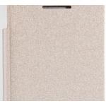 Case ZenFone 4 ยี่ห้อ Nillkin รุ่น Sparkle สีทอง