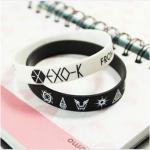 ริสแบนด์ EXO-K
