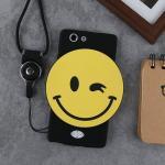 Case Oppo Joy 5 / Neo 5s ซิลิโคน soft case การ์ตูนน่ารักๆ สุดฮิต แบบที่ 6