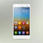 สมาร์ทโฟน Xiaomi Mi 4 4G LTE 16 GB White