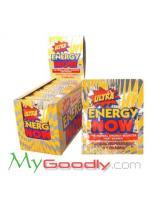 Ultra Energy Now (อัลตร้า เอนเนอร์จี้) 288 ซอง ราคา 4500 บาท