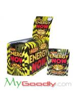 High Energy Now วิตามินออกกำลังกาย 288 ซอง ราคา 4550 บาท