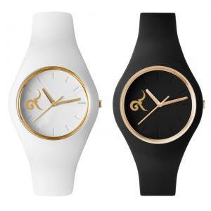 นาฬิกาที่ระลึกเรารักในหลวง