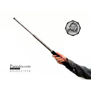 กระบองดิ้วเหล็ก 5.11 Tactical Baton