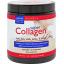 Neocell Super Collagen Powder 6600 mg (USA) คอลลาเจนบริสุทธิ์เข้มข้นที่สุด ช่วยให้ผิวเรียบเนียน กระชับเต่งตึง ลดริ้วรอยแห่งวัย ราคาส่ง 700 บาท thumbnail 1