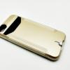 เคสกันกระแทก 2 ชั้น ไอโฟน 6/6s 4.7 นิ้ว-สีทอง