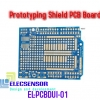 Shield PCB Board