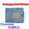 Shield PCB Board
