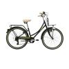 จักรยานซิตี้ไบค์ LA VINTAGE STEEL FRAME 7 SPEED 26″ เฟรมเหล็ก