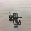 ซองถ่าน หินเจียร Bosch รุ่น GWS 7-100 (แท้) - ราคา/ตัว