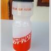 ขวดน้ำดื่ม FORMAT รุ่น E-FMT020R 750ml.