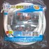 สายน้ำเข้าเครื่องซักผ้า+หัวต่อสาย ยาว1.5 ม.(อย่างดี)