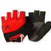ถุงมือ Bontrager Solstice Glove (Gant)