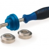 ตัวอัดกะโหลกแบริ่ง Park Tool BBT-30.3 Bottom Bracket Tool Set