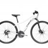 จักรยานเสือภูเขา TREK NEKO 2 WSD 2017