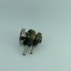 ข้อเหวี่ยง สว่านโรตารี่ Bosch รุ่น GBH 2-28DFV