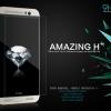 ฟิล์มกระจกนิรภัย HTC One M9+(M9PLUS) ยี่ห้อ Nillkin