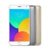 สมาร์ทโฟน Meizu MX4 Pro หน้าจอ 5.5 นิ้ว แรม3GB รอม16GB